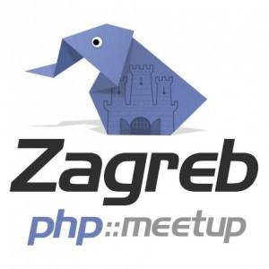 zgPhp_big_logo-300x300