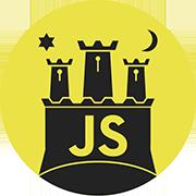 js_meetup