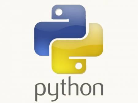 Klub Mama / Multimedijalni Institut – Python Meetup