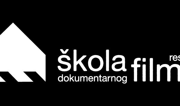 SDF-logotip-negativ-restart