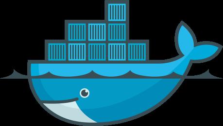 docker-logo