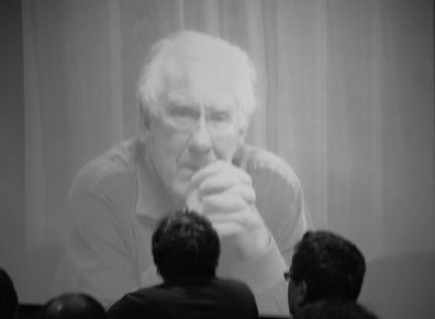Not_Badiou