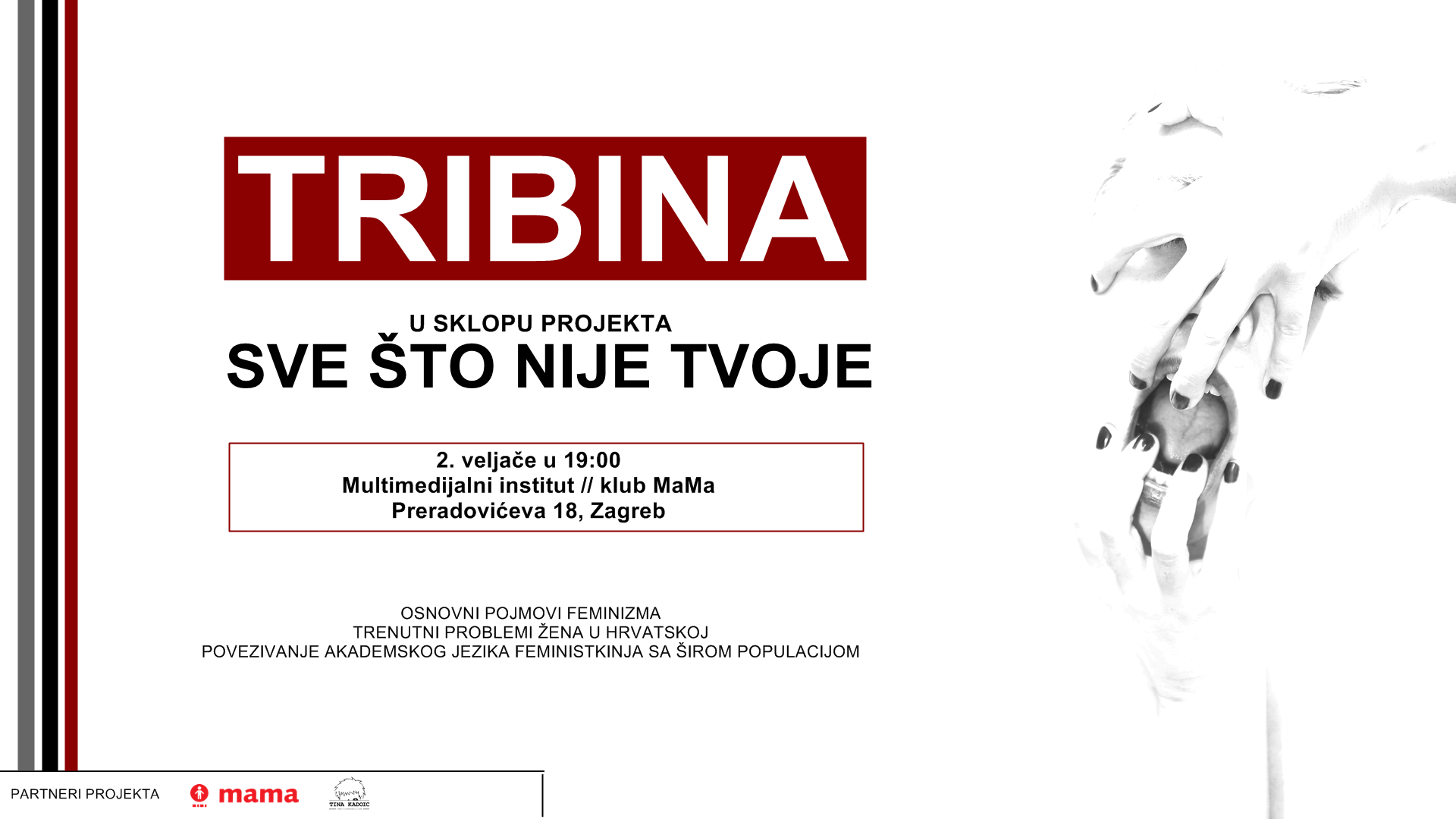 fb-tribina-event