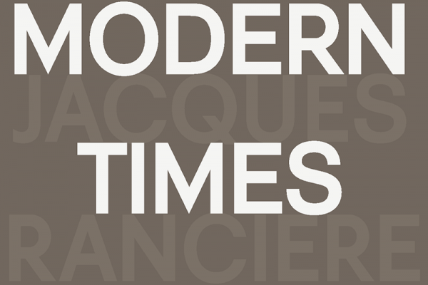 modern_times_cover_flat