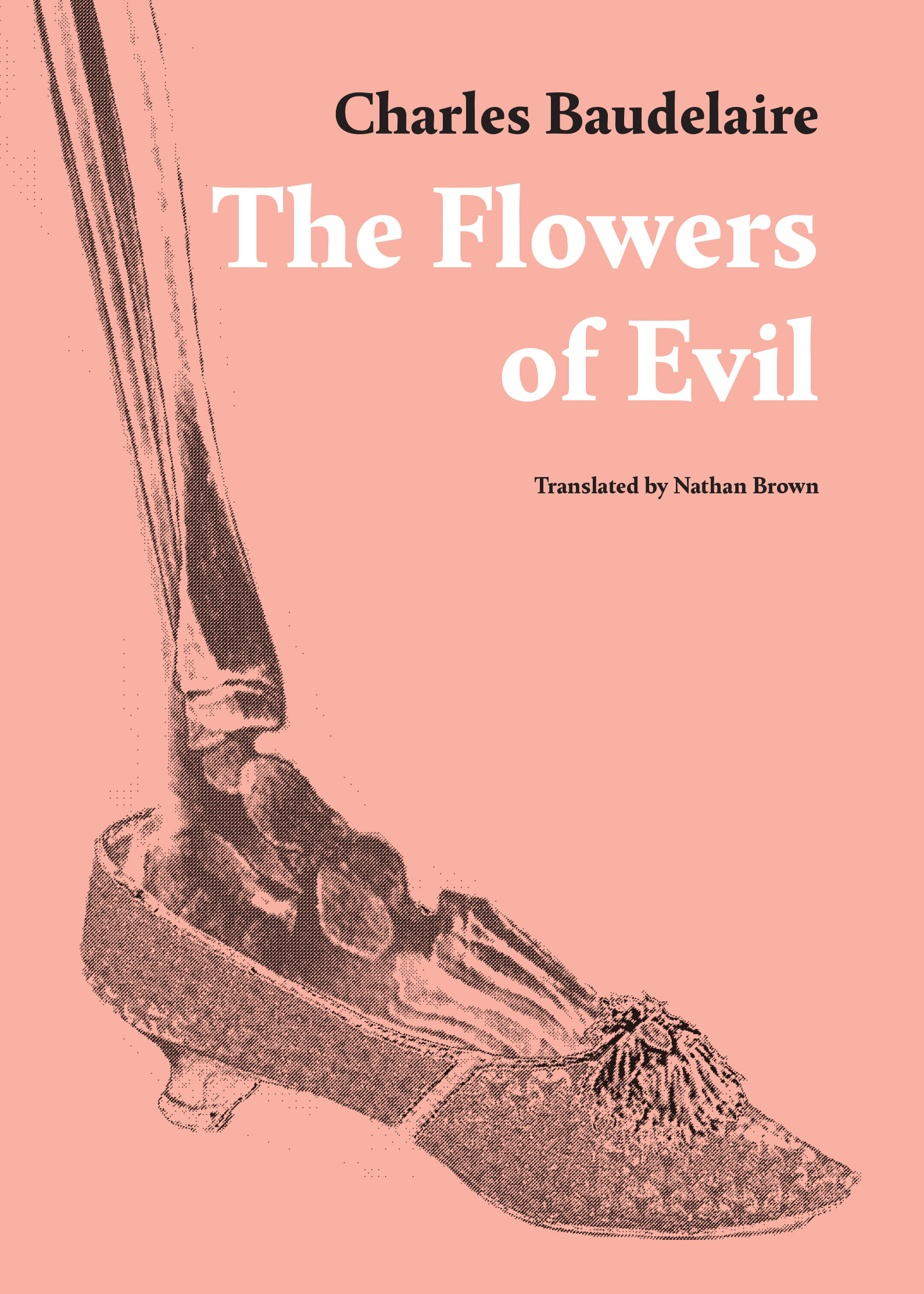 Charles Baudelaire • The Flowers of Evil